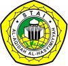 Kampus Al-Aqidah